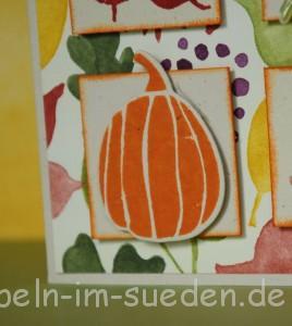 Hurra Herbst 3