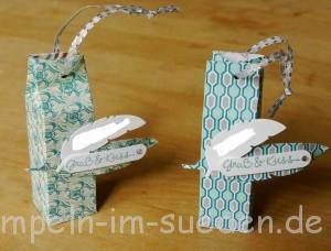 Mini-Mini-Milchkartons 6
