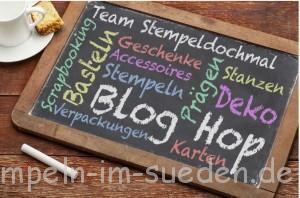 Team Stempeldochmal - Titelbild