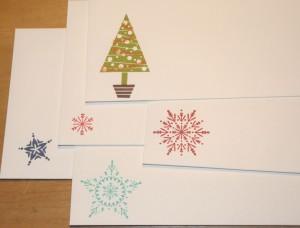 Weihnachtsumschläge1