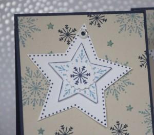 Sternenkarte 2