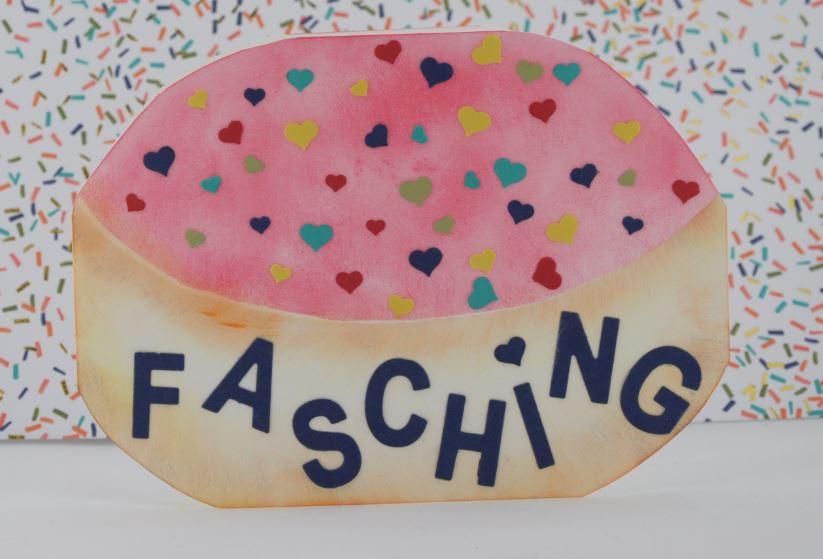 Fasching 1