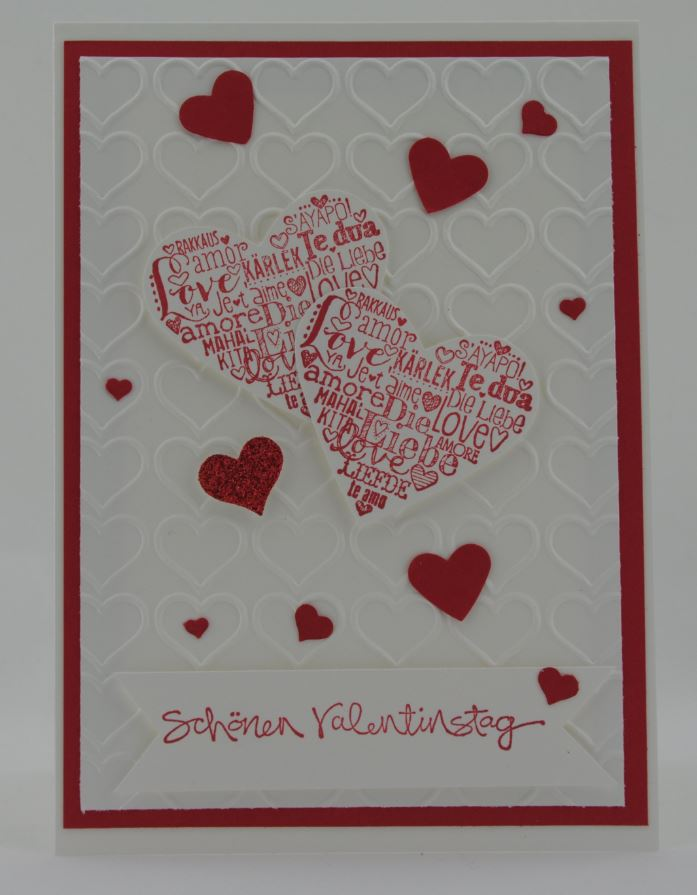 Valentinskarte 3