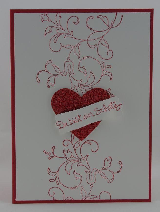 Valentinskarte 4