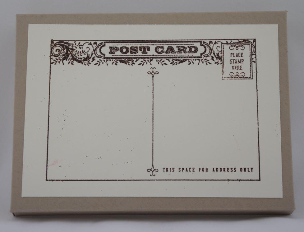 Postkartenbox 1