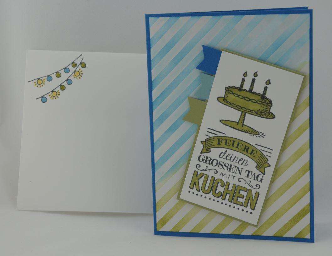 Postkartenbox 2