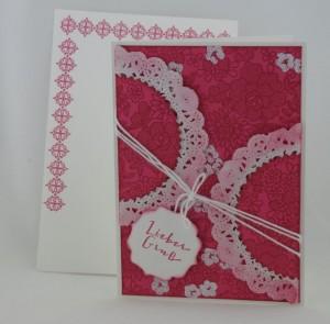 Postkartenbox 3