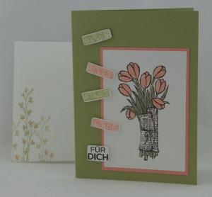 Postkartenbox 5
