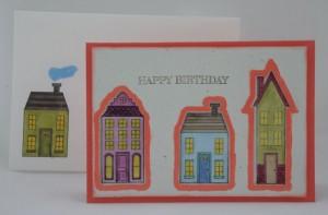 Postkartenbox 7