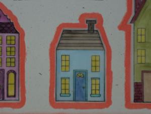 Postkartenbox 8