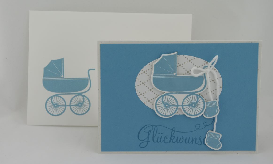 Babykarte 4