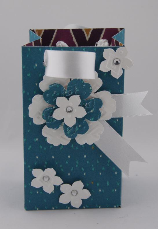 Geschenktüte 1