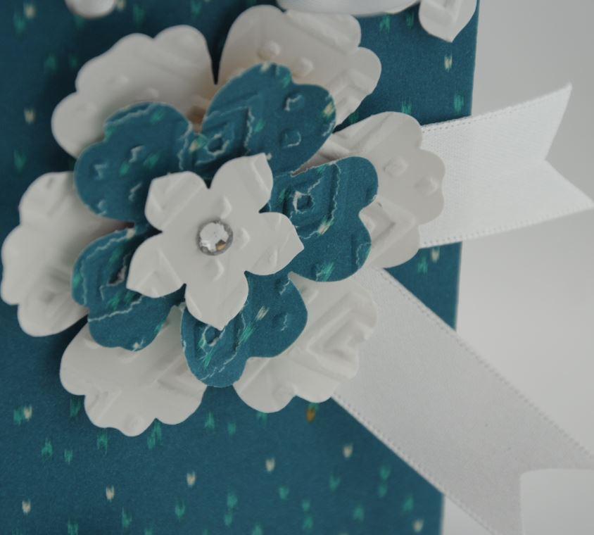 Geschenktüte 3