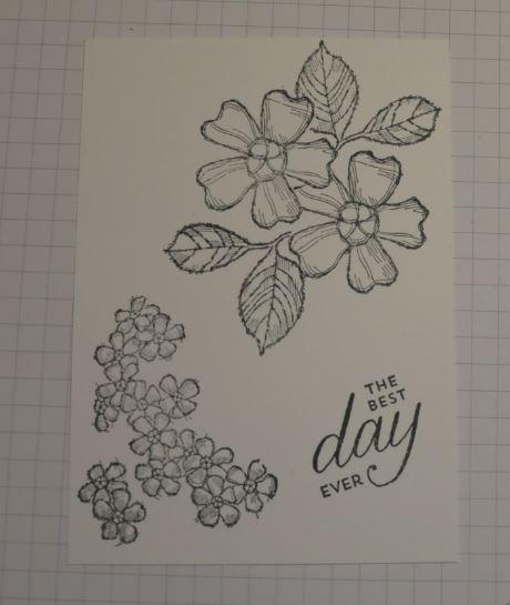 Blumen mit Tipp 2