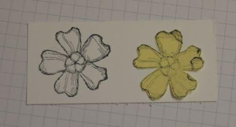 Blumen mit Tipp 3