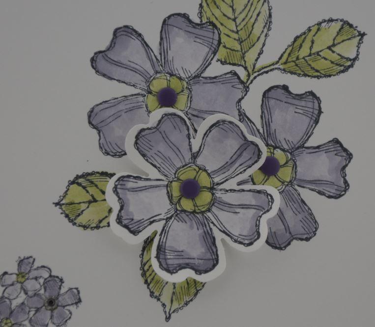 Blumen mit Tipp 8
