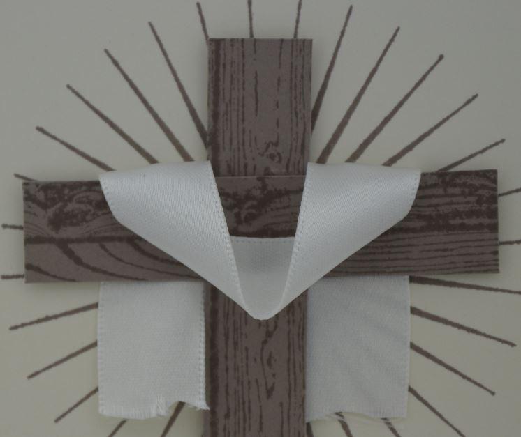 Kreuz 2