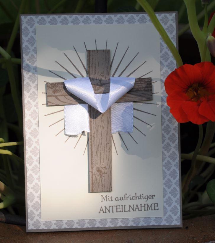 Kreuz 3