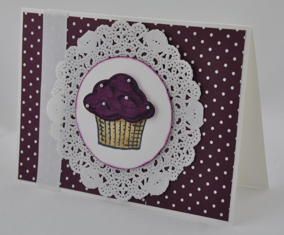 Muffinkarte 2