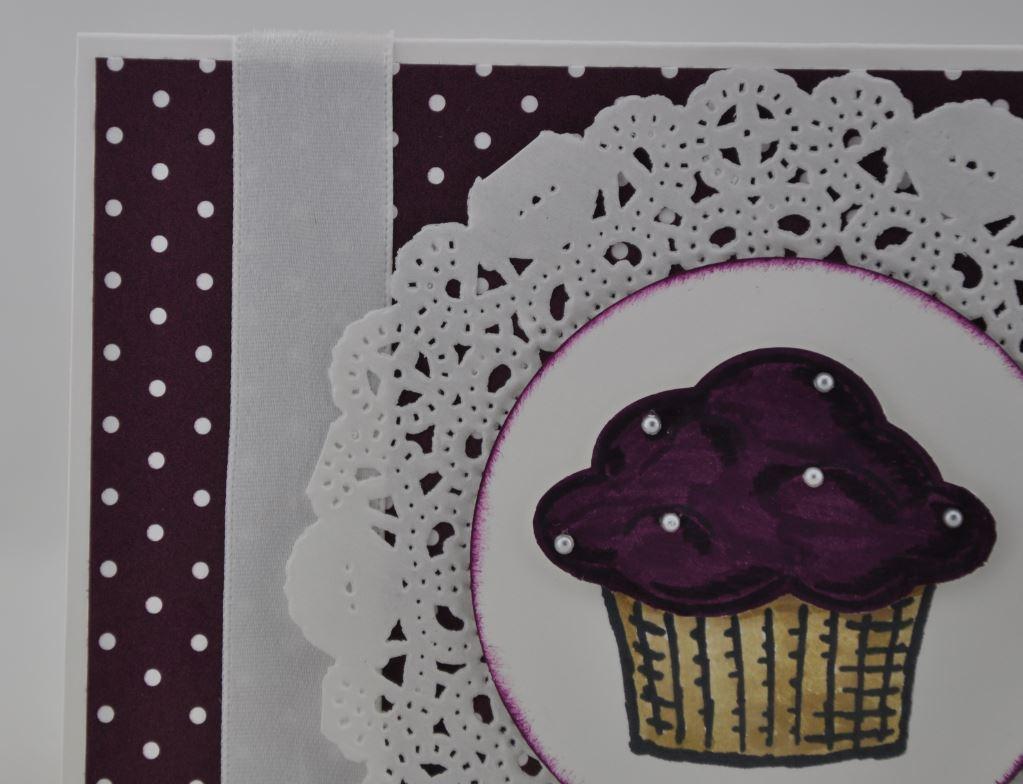 Muffinkarte 3