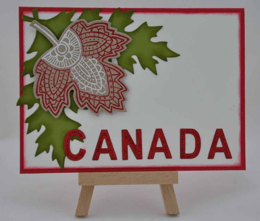 Canada 1
