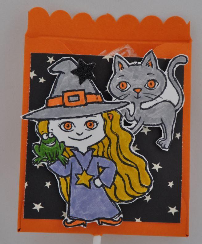 Halloweenlutscher 7