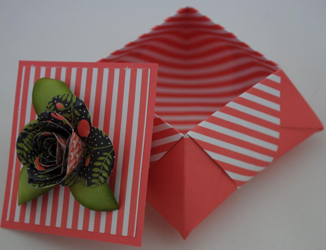Origamiboxen 6