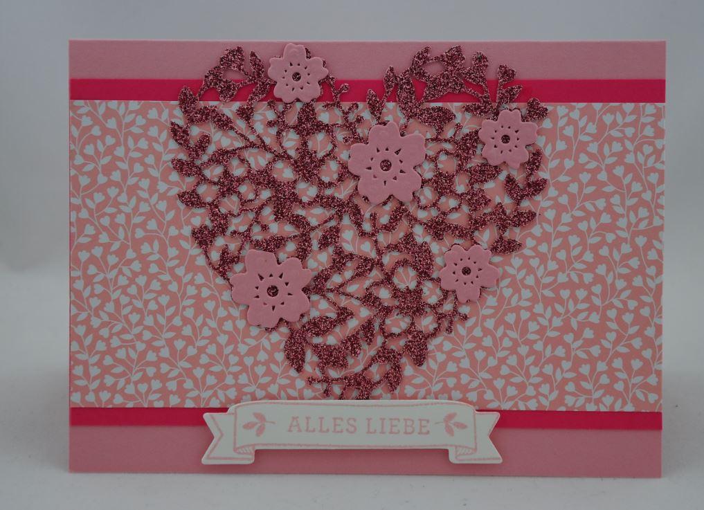 Herzblüten 1