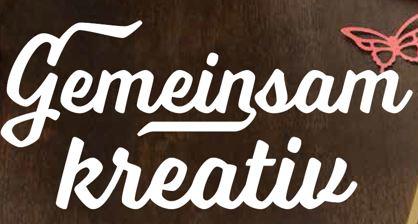 aaa - Gemeinsam kreativ