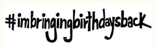 bringingbirthdaysback-stempel