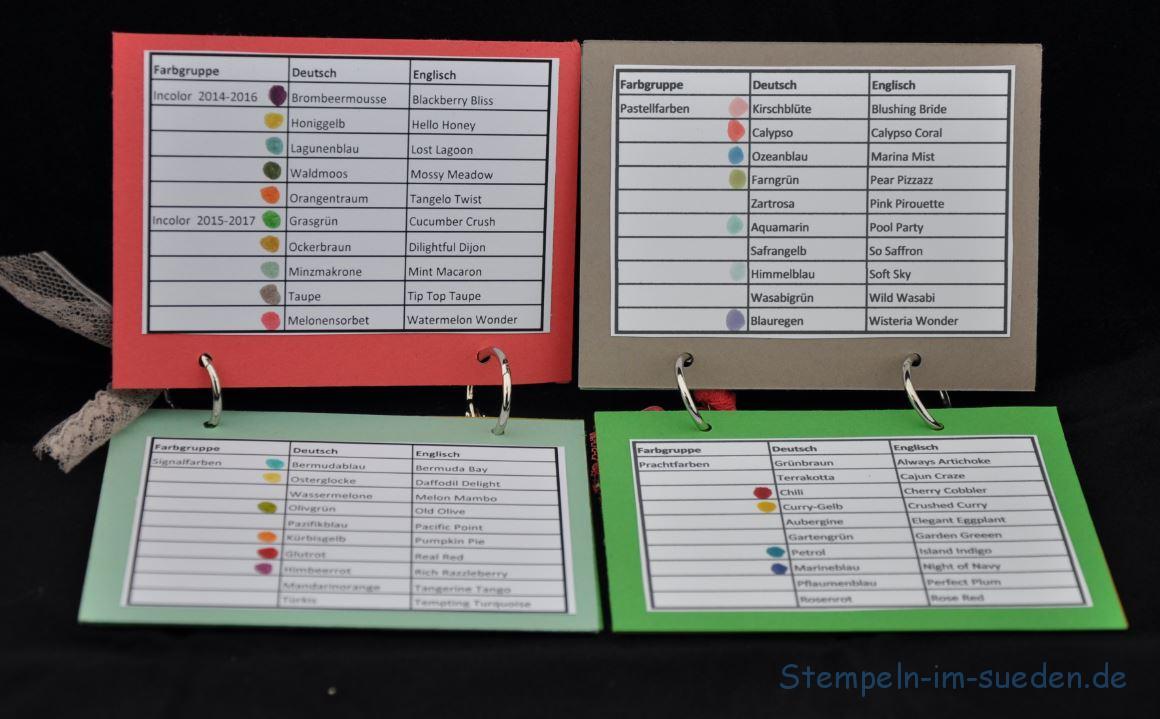 Swaps für Düsseldorf 7