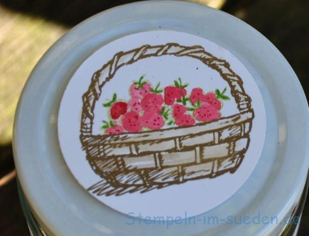 erdbeer-marmelade-5