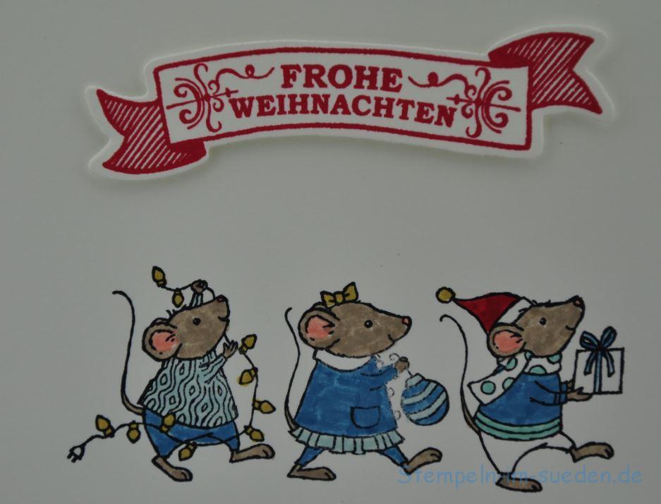 bunte-weihnachtsmaeuse-4