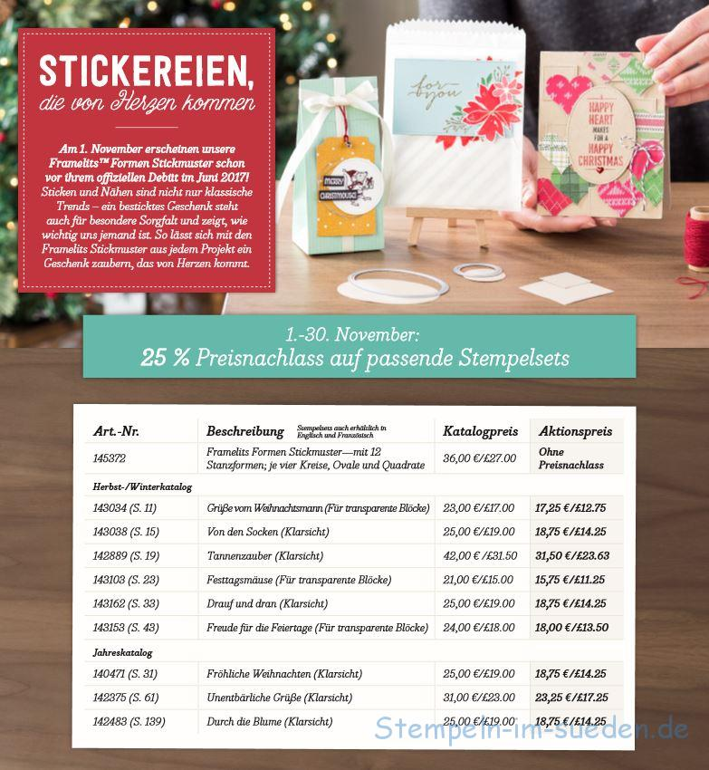 flyer-stickereienframelits-1