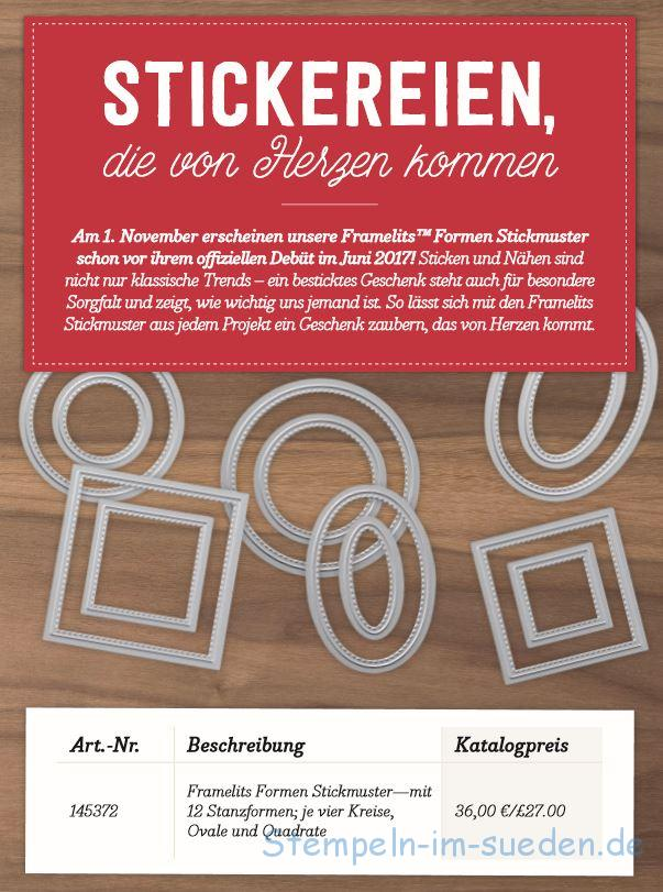 flyer-stickereienframelits-2
