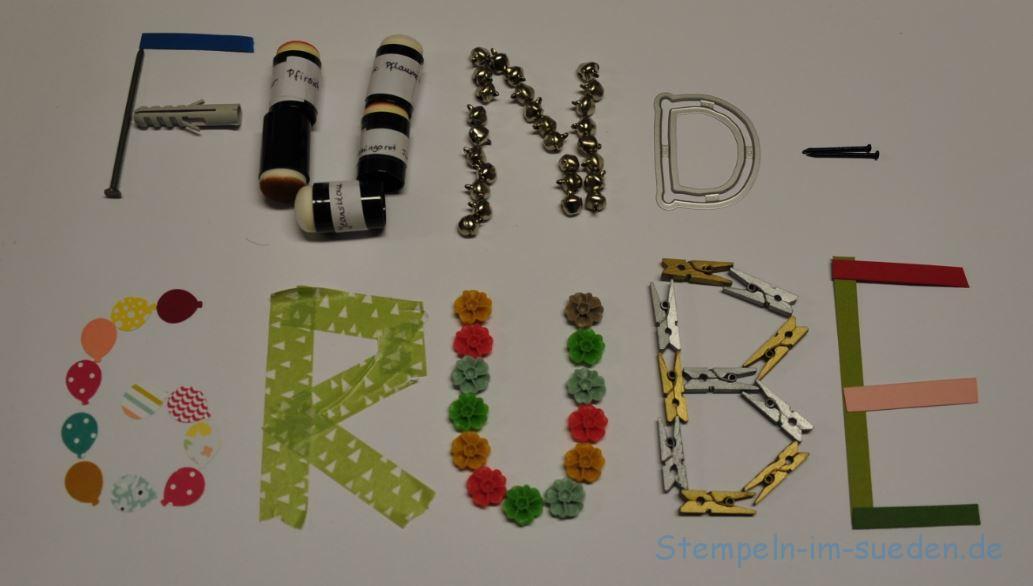 fundgrube-titelbild
