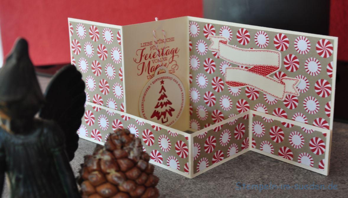 weihnachtskarte-1