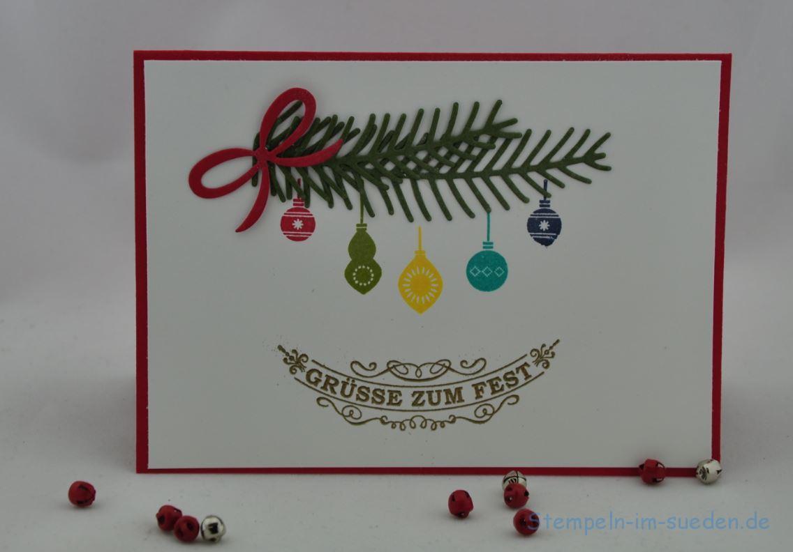 weihnachtskarte-10