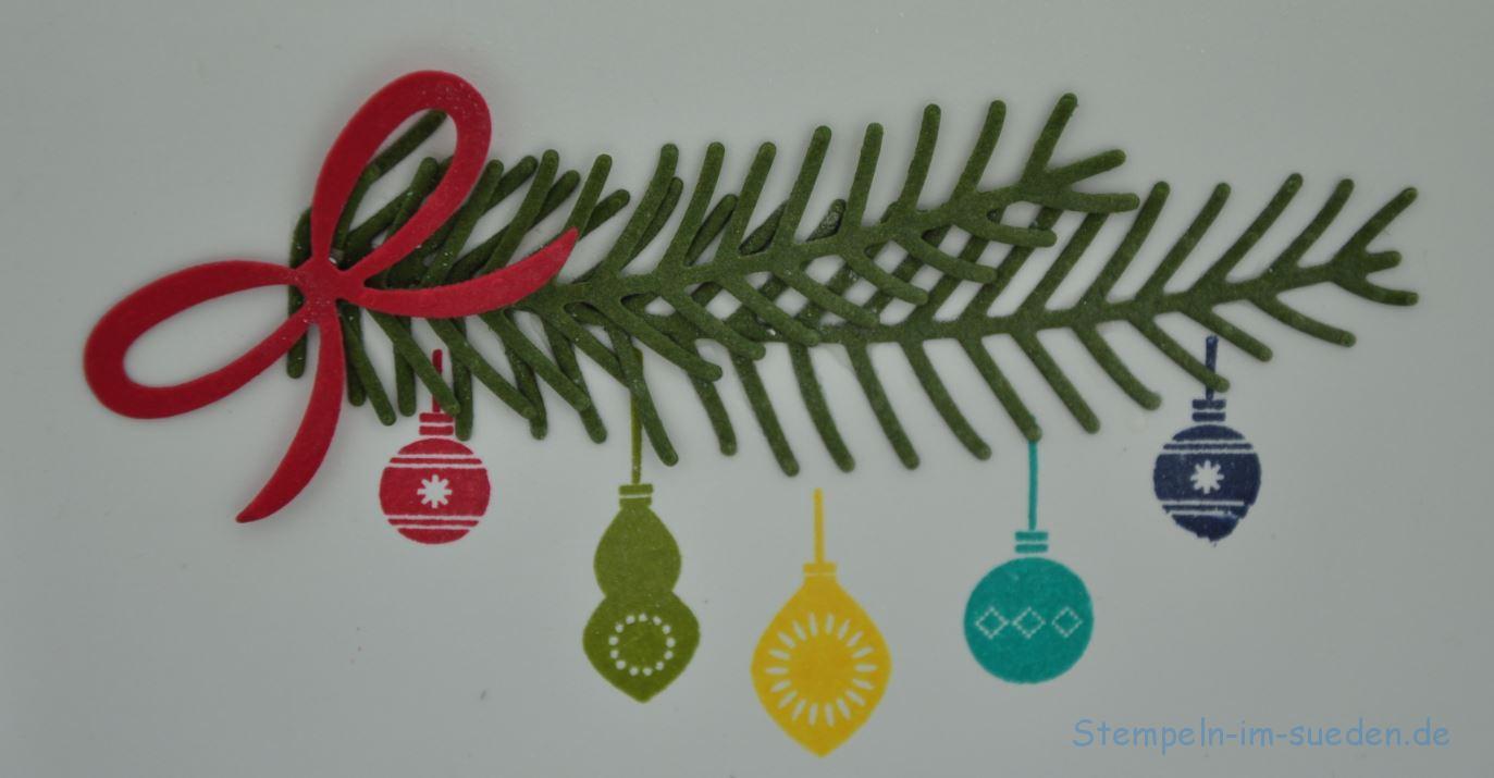 weihnachtskarte-12