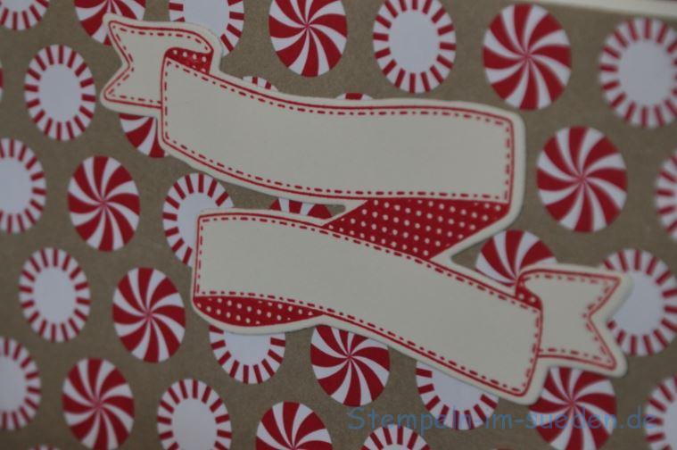 weihnachtskarte-3