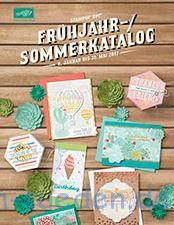 fruehjahrs-sommer-katalog