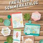 Frühjahrs-Sommer-Katalog-150x150.jpg