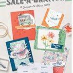 SAB-Broschüre-150x150.jpg
