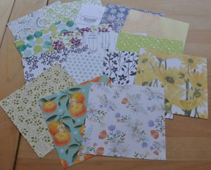 Papierpaket-2-300x243.jpg