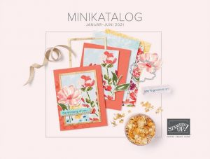Minikatalog-Fruehjahr-2021-300x227.jpg