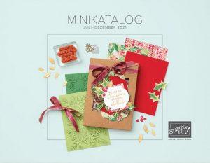 Mini-Katalog-Herbst-300x233.jpg
